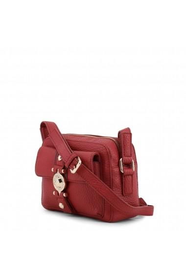 Geanta Brand: Versace Jeans E1VSBBF1_70711_331 Rosu