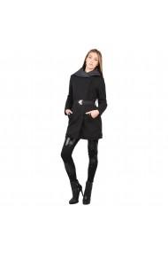 Palton pentru femei marca Versace Jeans C4HMB978 56153 899