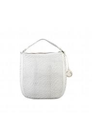 Чантa Cavalli Class C41PWCBU0022010 White