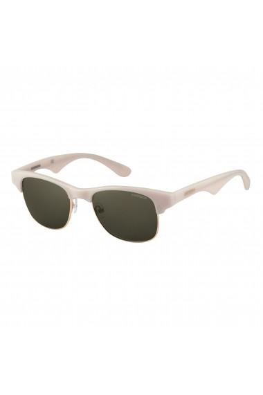 Ochelari de soare Carrera CARRERA_6009_DED