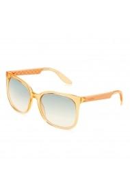 Ochelari de soare Carrera CARRERA 5004 D85 Galben
