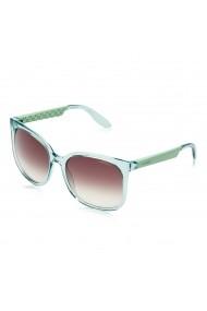 Ochelari de soare Carrera CARRERA_5004_D84
