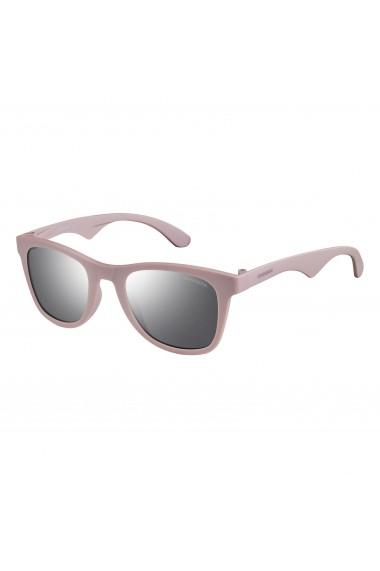 Ochelari de soare Carrera CARRERA_6000ST_KVQ