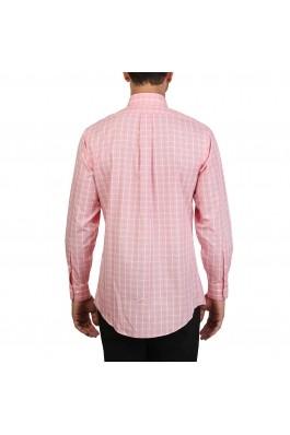 Camasa Brooks Brothers 100040445_ROSA roz