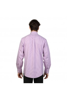 Camasa Brooks Brothers 100040481_VIOLA mov