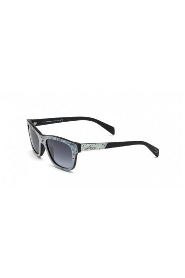 Ochelari de soare Diesel DL0111 52 05W B100001 Multicolor