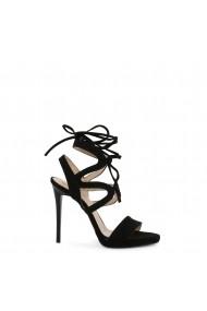 Sandale cu toc Arnaldo Toscani 1218035_NERO Negru