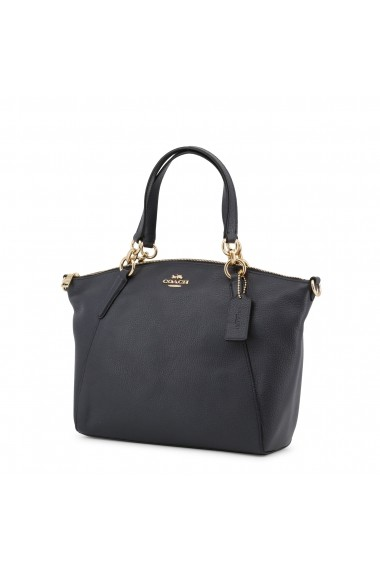 Geanta Coach F28993_IMMID Albastra