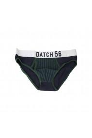 Slip Datch 61U0553_681 albastru