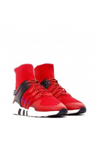 Pantofi sport Brand: Adidas BZ0640_EQT_SUPPORT_ADV_WINTER Rosu