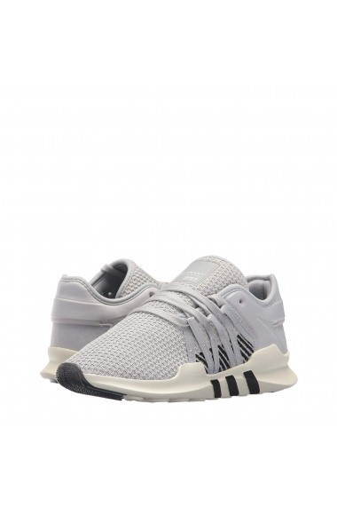 Pantofi sport Brand: Adidas CP9678_EQT_RACING_ADV Gri