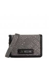Geanta Love Moschino JC4211PP08KC_190A Gri