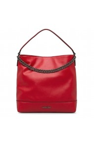 Geanta Love Moschino JC4043PP18LE_0500