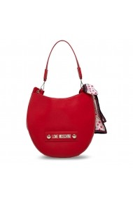 Geanta Love Moschino JC4029PP18LC_0500