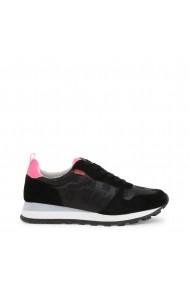 Pantofi sport Guess FL6ARI_FAL12_ARIEL_BLACK