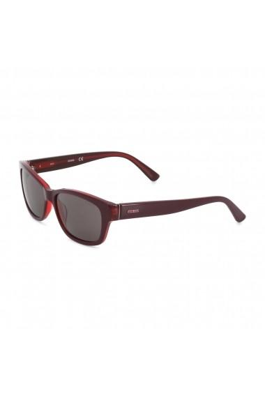 Ochelari de soare Guess GU7409 69A Bordo