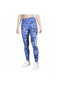 Pantaloni sport Elle Sport ES3020P BPMP albastru