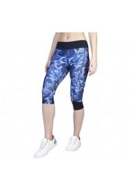 Pantaloni sport Elle Sport ES2808P PMP albastru