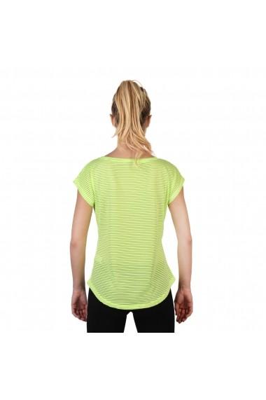 Tricou Elle Sport ES3118 226-SUGARLIME