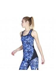 Maiou Elle Sport ES2800P PMP albastru