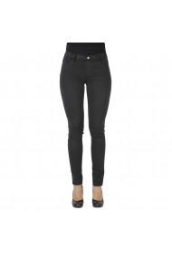 Jeans pentru femei Carrera 00767L_922SS_899