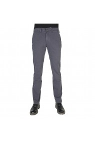 Pantaloni pentru barbati Carrera 000624 0945A 676