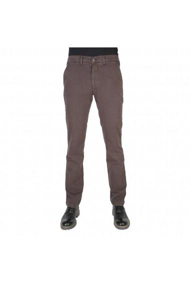 Pantaloni pentru barbati Carrera 000624 0945A 242