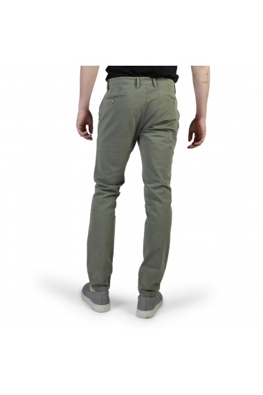 Pantaloni Carrera Jeans 000617_0942A_765