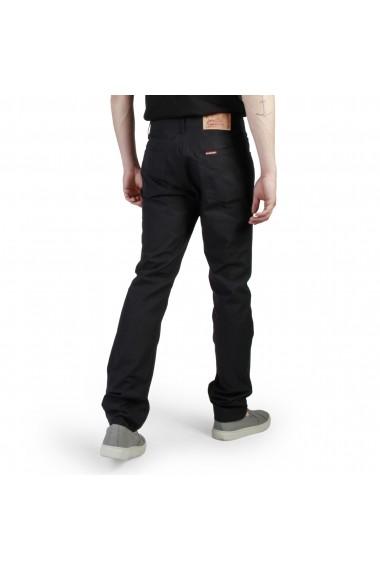 Pantaloni Carrera Jeans 000700_1167A_676