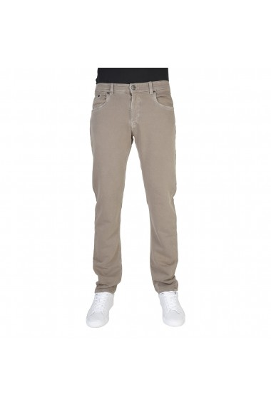 Jeans pentru barbati Carrera 00T707 0045A 261