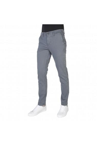 Jeans pentru barbati Carrera 00T617 0845A 896