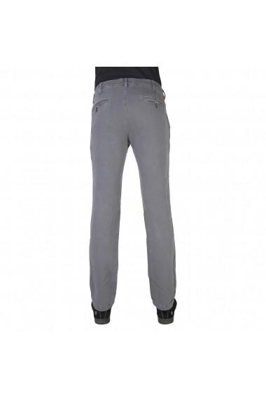 Jeans pentru barbati Carrera 00T617 0845A 855 - els
