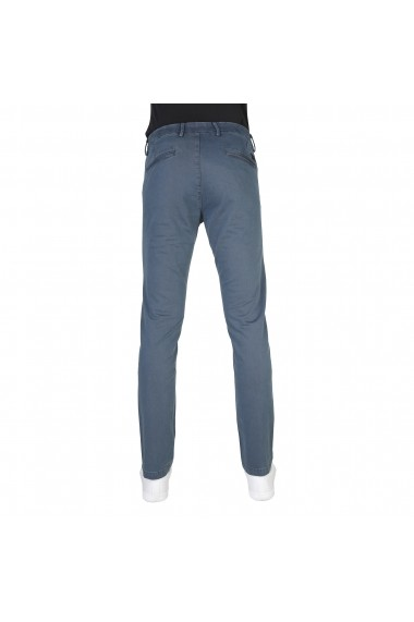 Jeans pentru barbati Carrera 00T617 0845A 687