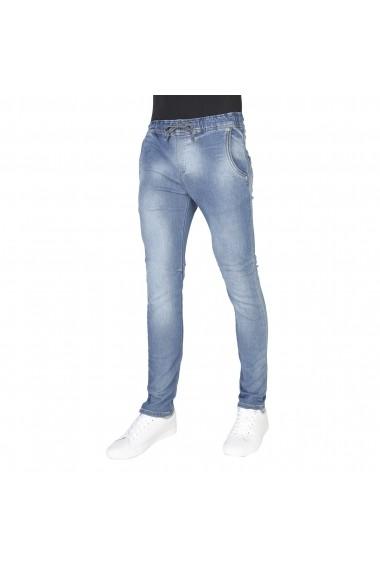 Jeans pentru barbati Carrera 0P730N 0985A 710