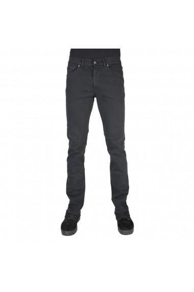Jeans pentru barbati Carrera 000700 9302A 899
