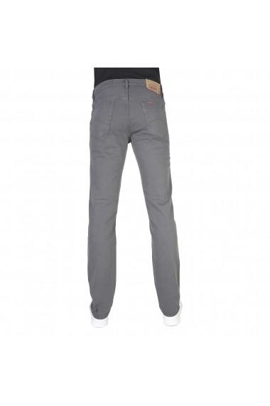 Jeans pentru barbati Carrera 000700 9302A 874