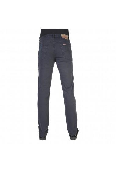 Jeans pentru barbati Carrera 000700 9302A 676 - els