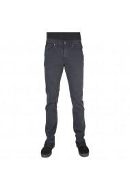 Jeans pentru barbati Carrera 000700 9302A 676
