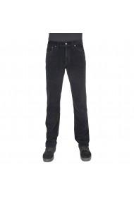 Jeans pentru barbati Carrera 000700 1051A 676