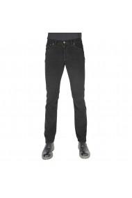 Jeans pentru barbati Carrera 000700 0950A 988