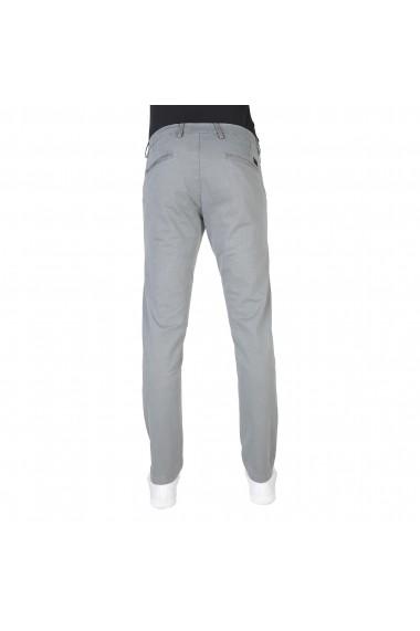 Jeans pentru barbati Carrera 00T624 0045A 874 - els