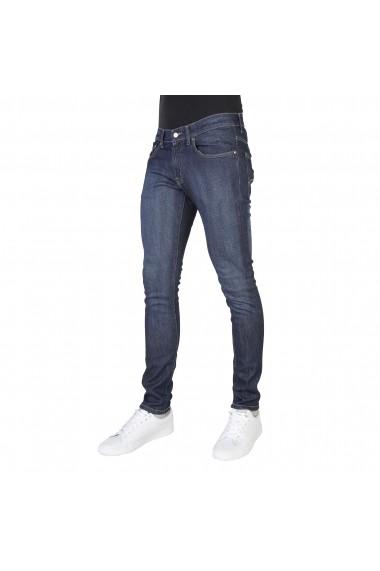 Jeans pentru barbati Carrera 000737 0970X 102 - els