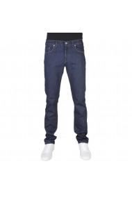 Jeans pentru barbati Carrera 000710 0970A 100