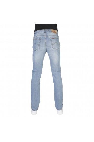 Jeans pentru barbati Carrera 000700 0921S 501 - els