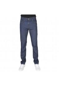Jeans pentru barbati Carrera 000700 0921A 100