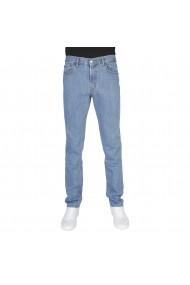Jeans pentru barbati Carrera 000700 01021 500