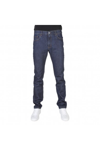 Jeans pentru barbati Carrera 000700 01021 100 - els