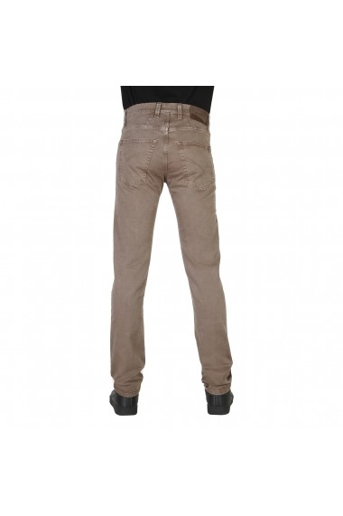 Jeansi Carrera Jeans 00T707_0845A_261 gri - els