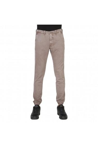 Jeansi Carrera Jeans 00617E_0945A_260 gri
