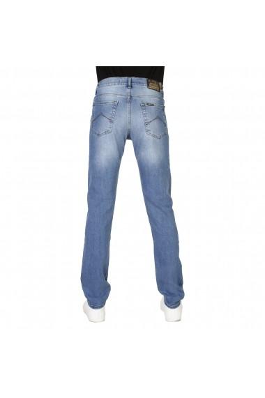 Jeansi Carrera Jeans 000710_0970A_501 gri